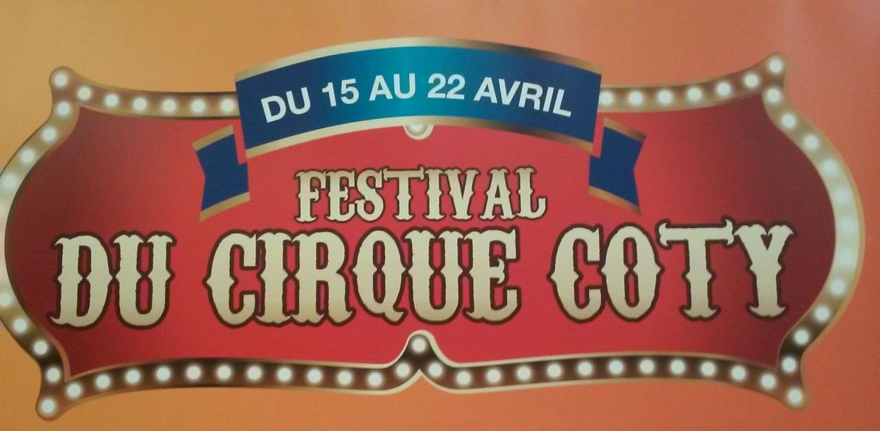 cirque_magique-001