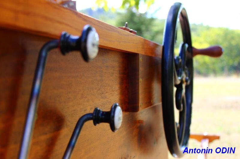 Antonin odin 4