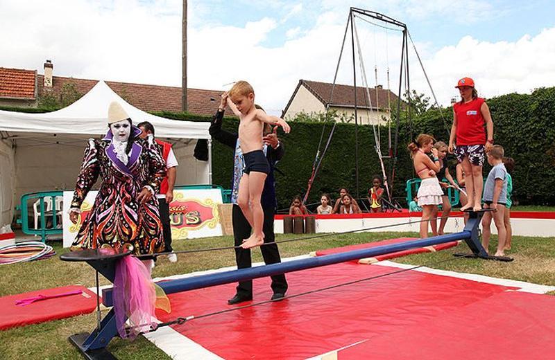 Atelier cirque020