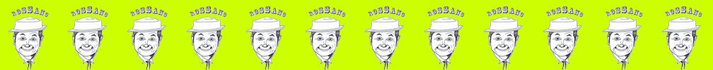 Logo rossano